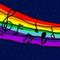 Fidd - Light A Rainbow
