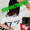 #Simone77#ep11#