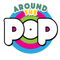 Around The Pop S05 #6 (22-11-2019)