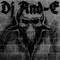 Dj And-E - Hardcore Mainia #01