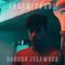 FDAUMIX #001 - Sandro Jeeawock