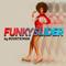 Funky Slider & nIGGAGOD Remix & Bcn - Barbados
