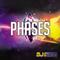 Phases - Dj DiZzi
