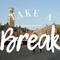 Take A Break 054