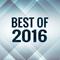 Energy: Dekollection Special - Best of 2016 Top 40