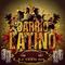 Dj Yako Gil Barrio Latino 2018