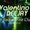 Valentino DeeJay @FireClub Radio 24/05/2012