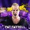 Club Division #42 | Pat Farrell