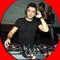 Podcast #2 by DJ Mário Varella