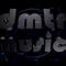 20k18 szilveszteri live mix (citromix rádió) DMTR.