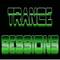 Trance sessions 007