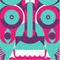 ZickZack Soundsystem Promotape :: ZickZack Soundsystem 5hr b2b set @ OT 301 :: 13 Maart 2015