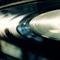 C&M Productions in da mix -  SoulfulPearls4  <3