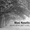 Maxi Nasello - Julio 2014 (Set Live)