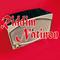 Riddim Nation#2 - Gaylads