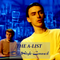 The A-List - The Style Council