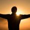 Global Healing Worship Mix_040520