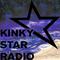 KINKY STAR RADIO // 01-10-2019 //
