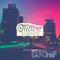 @DJOneF Future Sounds [HOUSE / BASS / EDM]