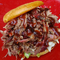MMB EP. 291 Chat with Casey from Samper Fine BBQ