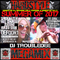 HARDSTYLE The MEGAMIX VOL 8 (Summer of Hardstyle 2017)