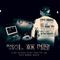 This Bangs Radio with DJ Sol 05.12.18