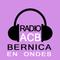 BEO 5 -  Halloween au Bernica (11/2020)