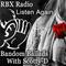 Scottyd's Bandom Ballads RBX Radio