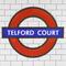 Telford Court Episode 10