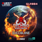 Techno Explosion Exclusive QLR 004 | DjCokane live