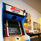"""Arcade Mode"""