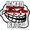 Chainstep - U Mad Bro ? Dubstep Mix