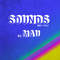 Mau - Sounds (4sunnydays)