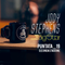 THE MAGIC SUGARCUBE stagione 2 PUNTATA 19  06/06/2019 (Feat. Jody Stephens)