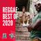 Reggae: Best of 2020