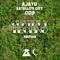 Ajayu Presents Satellite City 009