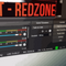 Redzone #052 -  with dSully  & Source