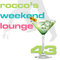 Rocco's Weekend Lounge 43