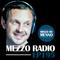 MEZZO radio ep195