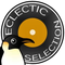 Eclectic Selection: A Selection Of CD's From 2020
