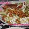 Ensalada de papa al estilo alemán-Receta de la cocinera Kim