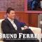 Entrevista Bruno Ferreira