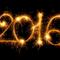 New Years Eve 2016 DJ Set. Deephouse/Soulful/Lounge