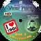VideoDJ RaLpH - Retro Show Party 90s Summer Edition Vol 1 (Cantaditas)