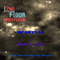 June 8, 2018 2nd Floor Nightclub Feat. Dj Skylar Part II
