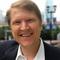 Chris Krok: Does Gillette Have a Point?