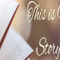 """This is my story..."" Yvette Latta - Sept 29, 2018"