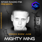 STAR RADIO FM presents, the sound of Mighty Ming | PROMO SHOW |