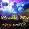 Xtreme Mix vol.6