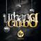 """PODCAST """"DJ MIX"""" URBAN CLUBBING VOL. 78 (2017.11.02)"""